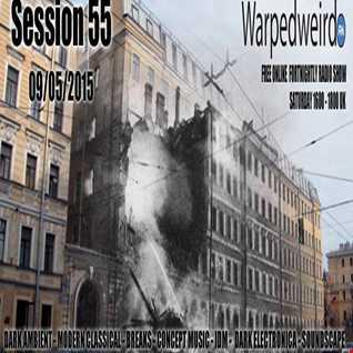 session 55