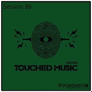 Session 86 (Touched 3 second round)