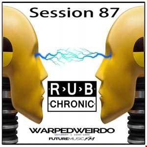 session 87