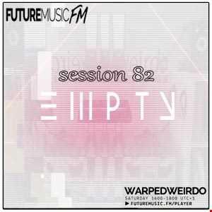 session 82