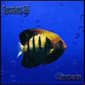 session 89