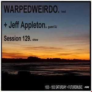session 129