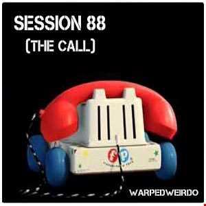 session 88