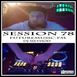 session 78