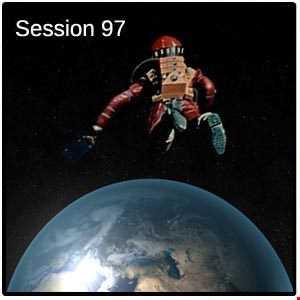 session 97