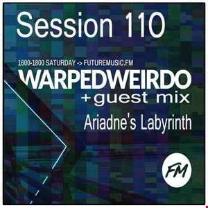 session 110
