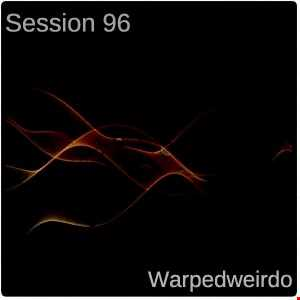 session 96 show