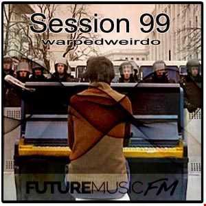 session 99