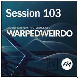 session 103