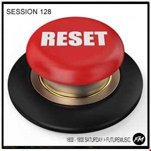 session128 reset