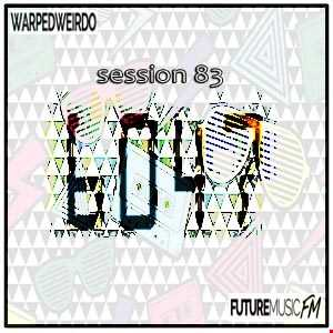 session 83