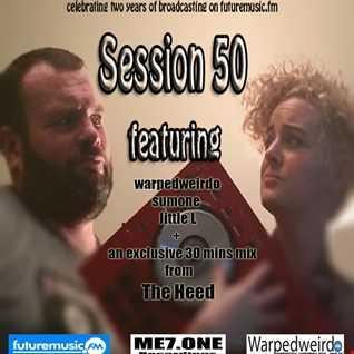 session 50