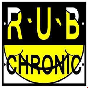 session 74 (Rub Chronic special)