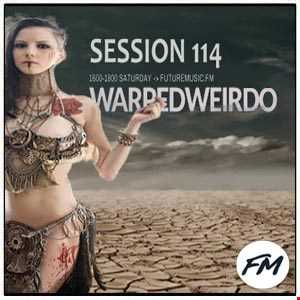 session 114