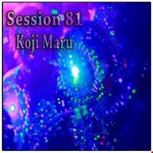 session 81