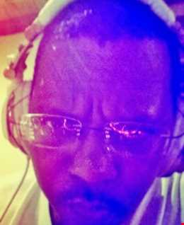 DJ Mo@ TakeMe ToThe Club Mix 2017