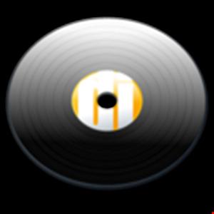 Wittes new Techno mix Teil 2