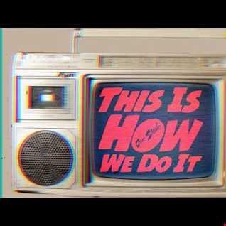 DigitalMisfits house remix collection- DJ mix