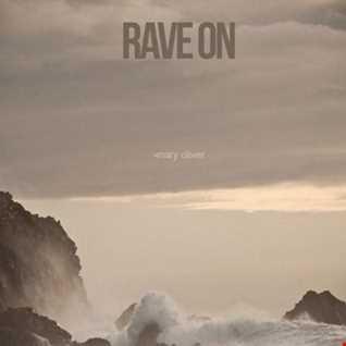 Dusty raver - Early 90's Rave set-  Extreme