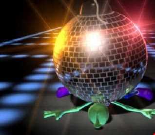 Survive part 1 - Disco Mix - Mea Generaton (Extreme)