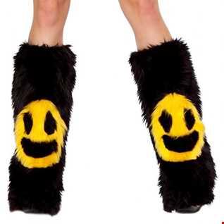 Let's av it - Furry Boots 2000 hard house - Mea generation (DJ Extreme)