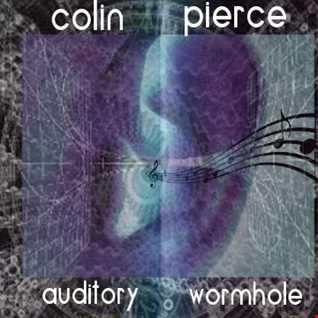 Auditory Wormhole