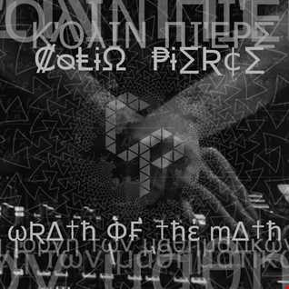 The Wrath of the Math