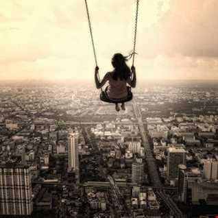 Inner City Escapism