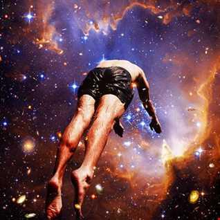 Spiritual Space Travel