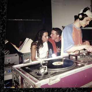 DJ Plof 90's BreakBeat Classics