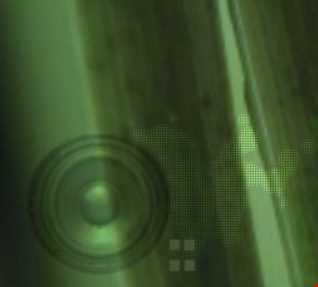DJ Mase aka jpm Oldskool Breakbeat Hardcore mix recording  2