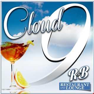 Cloud 9 R&B Lounge #9 - 02 21 2015 DJ Seko wurkin' it for the Birthday Gurl'