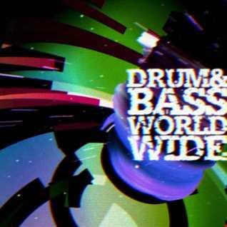Lupa 61 Sat 16 11 2019 DNBWW 13th Biweekly Show