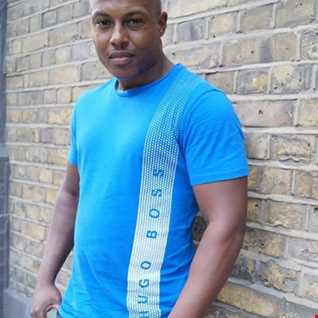 Tech House sessions with Marlon Sadler 4th January