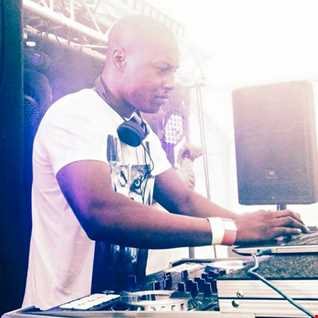 Tech House Sessions with Marlon Sadler 28th Jan