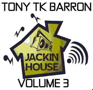 tk barron jackin house vol 3