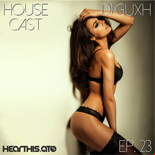 House Cast #23