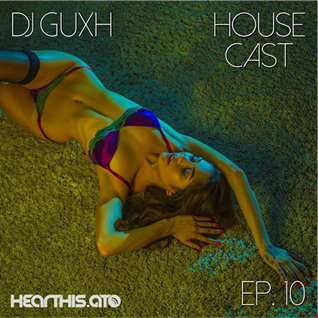 House Cast #10