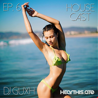 House Cast #6