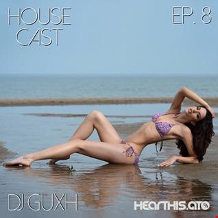 House Cast #8
