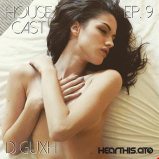 House Cast #9