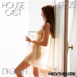 House Cast #25