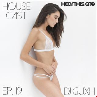 House Cast #19