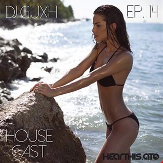 House Cast #14
