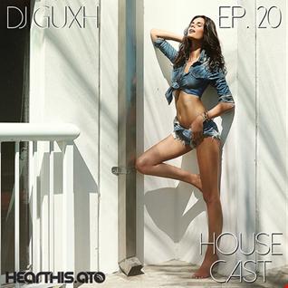House Cast #20