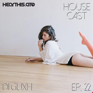 House Cast #22