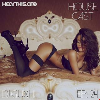 House Cast #24
