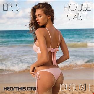 House Cast #5
