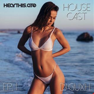 House Cast #1