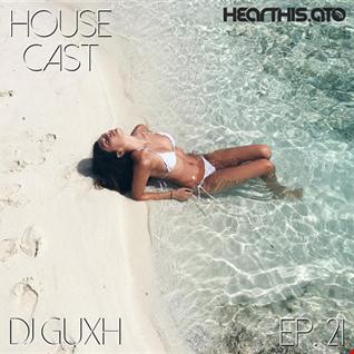 House Cast #21